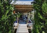 Location vacances Moraleda de Zafayona - El Bujio- Luxury Cortijo-3