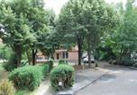 Location vacances Harkány - A16 Panzio-4