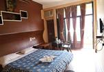 Hôtel Durgapur - Larica Holiday Inn Tarapith-4