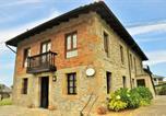 Location vacances Villanueva de la Peña - Apartamentos Maite-2