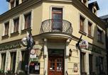 Location vacances Zamość - Corner Pub-3