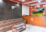 Hôtel Varanasi - Zo Rooms Assi Ghat-1