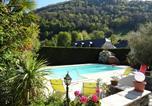 Location vacances Agos-Vidalos - La Maison d'Emmanuel-2