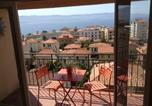 Location vacances Ajaccio - Le Rivoli-4