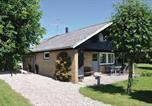 Location vacances Nordborg - Holiday home Makrelvej Nordborg Iii-1