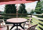 Location vacances Uxelles - Maison De Vacances - Bonlieu 1-1