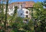 Hôtel Schaffhausen - Hotel Promenade-4