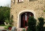 Location vacances Puivert - Maison Marsanne-3