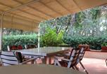 Location vacances Grosseto - Villa Principina-2
