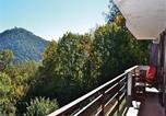 Location vacances San Fedele Intelvi - Apartment Baita Primule-4