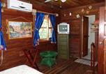 Location vacances Bocas del Toro - La Casa de los Abuelos-1