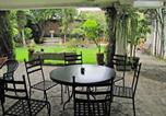 Location vacances Antigua - Casita Santiago-4