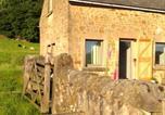 Hôtel Hope - Moorlands Farm-4