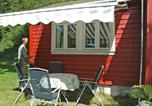 Location vacances Ski - One-Bedroom Holiday home in Skotbu-2