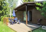 Location vacances Bad Brambach - Ferienhaus Erlbach 100s-2