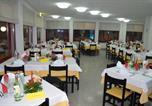 Hôtel Roseto degli Abruzzi - Hotel Palmarosa-4
