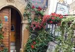 Location vacances Piazza Armerina - Holiday home Via Cavour 1-2