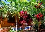 Location vacances Marbella - Bob & Sue House-1