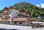 Hôtel Breguzzo - Albergo da Emilio-2