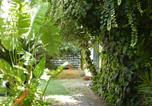 Location vacances Pula - House With Secret Garden In Pula-3