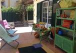 Location vacances Torres Vedras - West House Near Santa Cruz.-3
