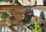 Location vacances Aigueblanche - La Campana-1