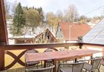 Location vacances Neunkirchen am Brand - Ferienhof Hohe-1