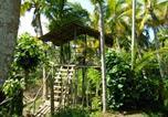 Location vacances Weligama - Weligama Gedara-3