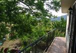 Location vacances Taormina - Casa Santa Venera-2
