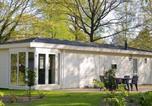 Location vacances Venlo - Villa Droompark Maasduinen 2-1