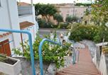 Location vacances Fondi - Casa Hibiscus-4