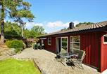 Location vacances Tvedestrand - Holiday Home Kystveien-1