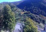 Location vacances Casarza Ligure - Country House-4