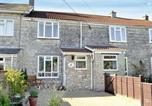 Location vacances Midsomer Norton - Penny Cottage-3