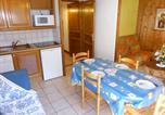 Location vacances Les Contamines-Montjoie - Apartment Cimes D'Or Iv Contamines Montjoie-3