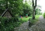 Location vacances Anthisnes - Bois De Rose-3