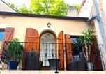 Location vacances Meursault - Maison En Plein Cœur De Pommard-3