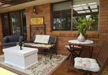 Location vacances Wongawallan - Manitzky Magic -B&B Home with Heart-1