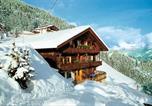 Location vacances Weerberg - Ranglerhof 145w-1