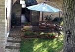 Location vacances Sant'Angelo in Vado - Country House Ca' Pazzo-1