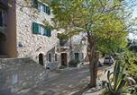Location vacances Postira - Apartment Poljezice Iv-1