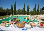Location vacances Chiaramonte Gulfi - Casa Go'El-4