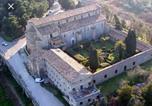 Hôtel Treglio - Dimora Storica Palazzo Mayer-2