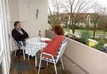 Location vacances Bad Krozingen - Appartement am Kurpark/Maier-Ludewig-4