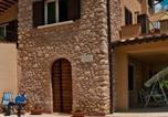 Location vacances Terni - Capitignano 2-2