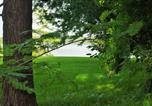 Location vacances Vicksburg - Lake St. John Cottage-3