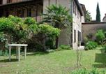 Location vacances Linac - Le Clos Saint Paul-3