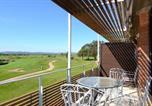 Location vacances Ullà - Emporda Golf Club 22-3