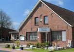 Location vacances Wangerland - Pension Velber-1
