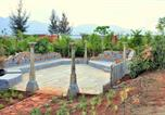 Villages vacances Pune - The Ark Wellness Retreat-2